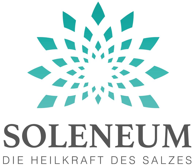 SOLENEUM
